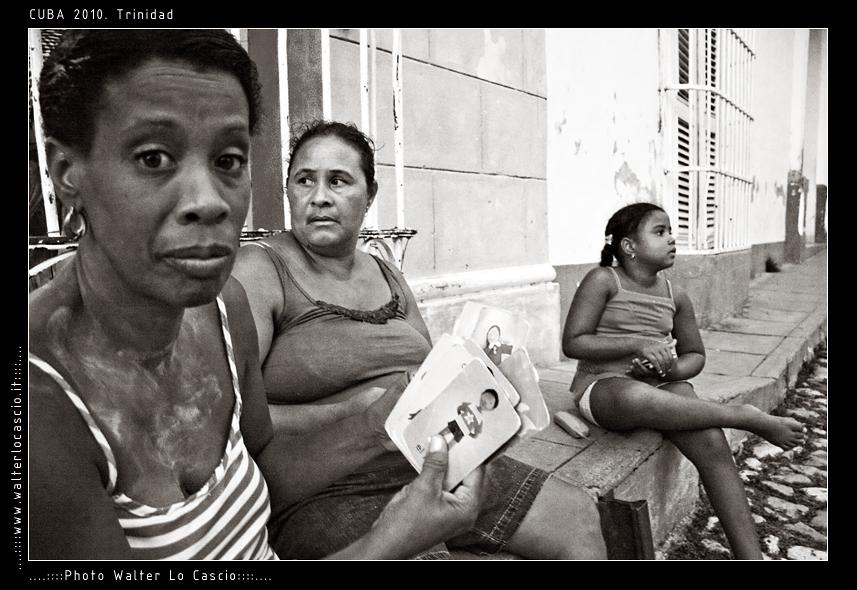 cuba-2010-trinidad_5074941530_o.jpg