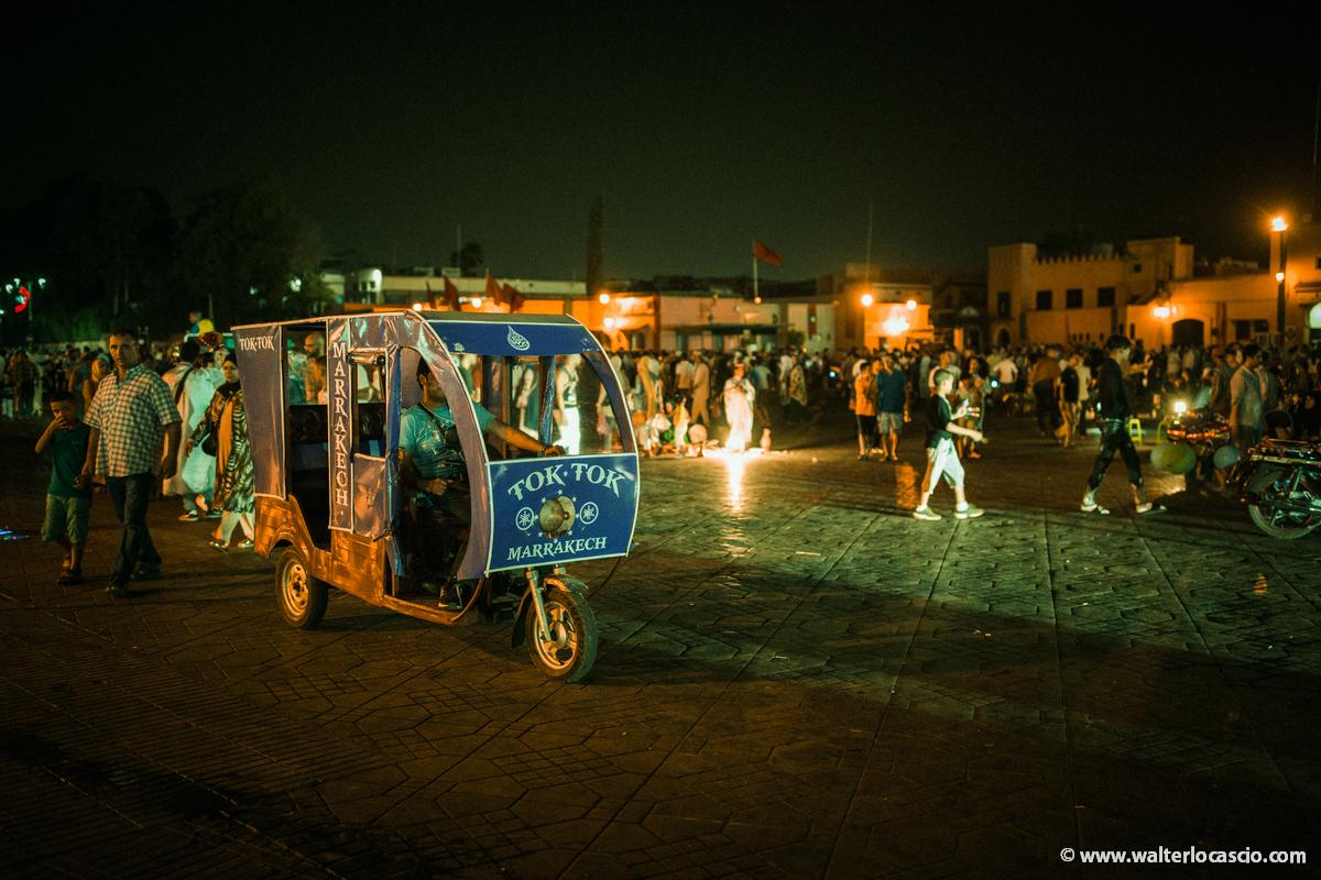 Marocco_Marrakech_IMG_4816