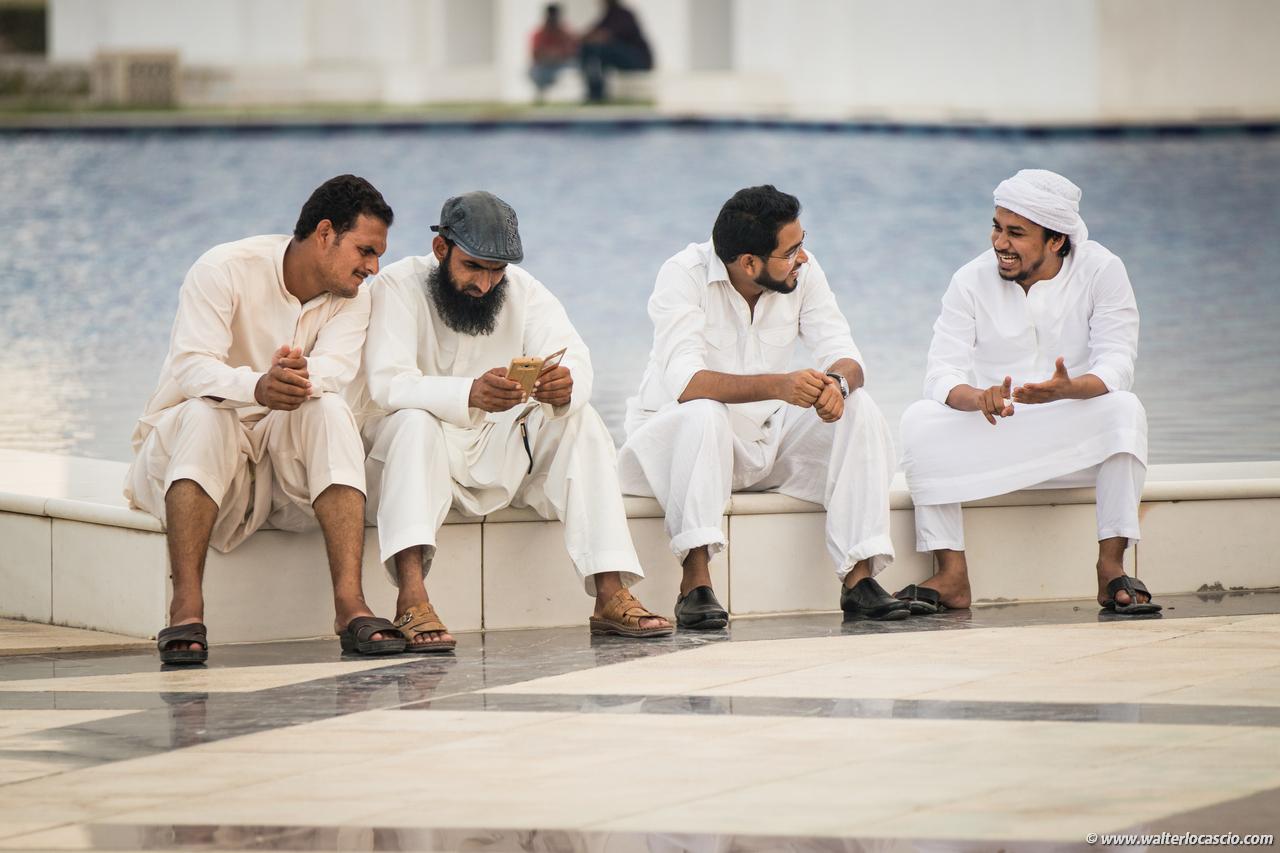 Abu_Dhabi_Grande_Moschea (14)