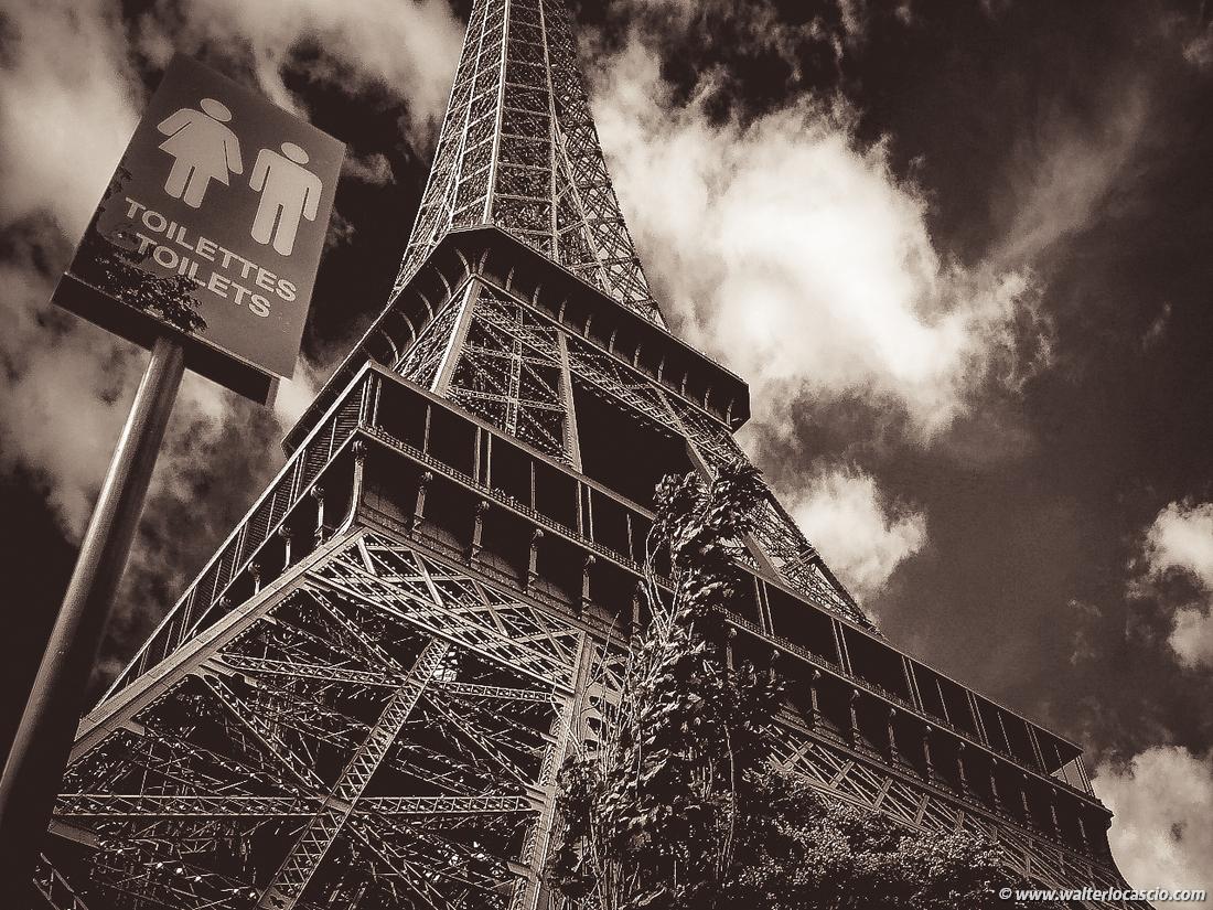 Parigi (62_bis)