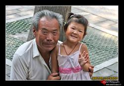 beijing---pechino_4080200636_o.jpg