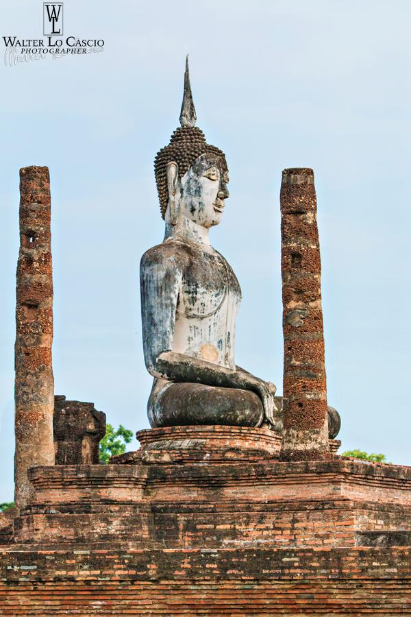 thailandia-2014_15327992506_o.jpg