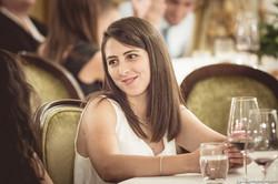 wedding_banquet_in_Sicily (2)