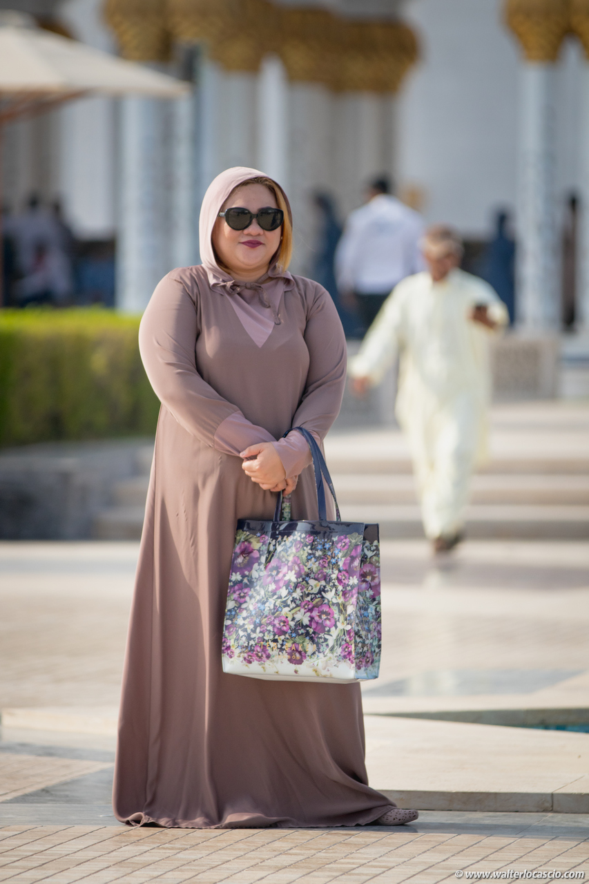 Abu_Dhabi_Grande_Moschea (19)
