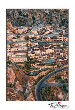 turchia-2011-cappadocia_6176050936_o.jpg