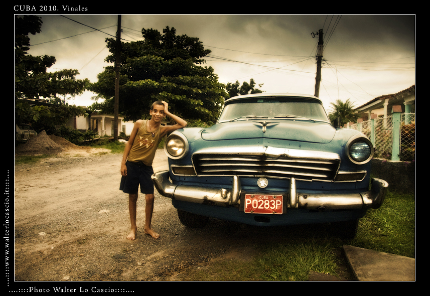cuba-2010-vinales_5077891648_o.jpg