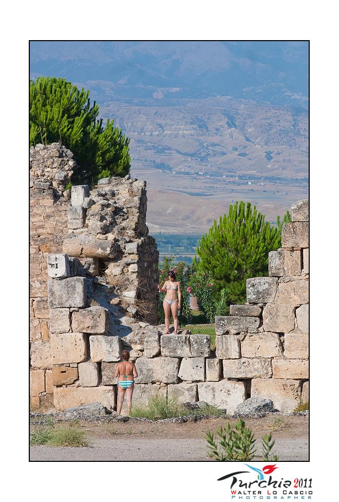 turchia-2011-pamukkale_6175493583_o.jpg
