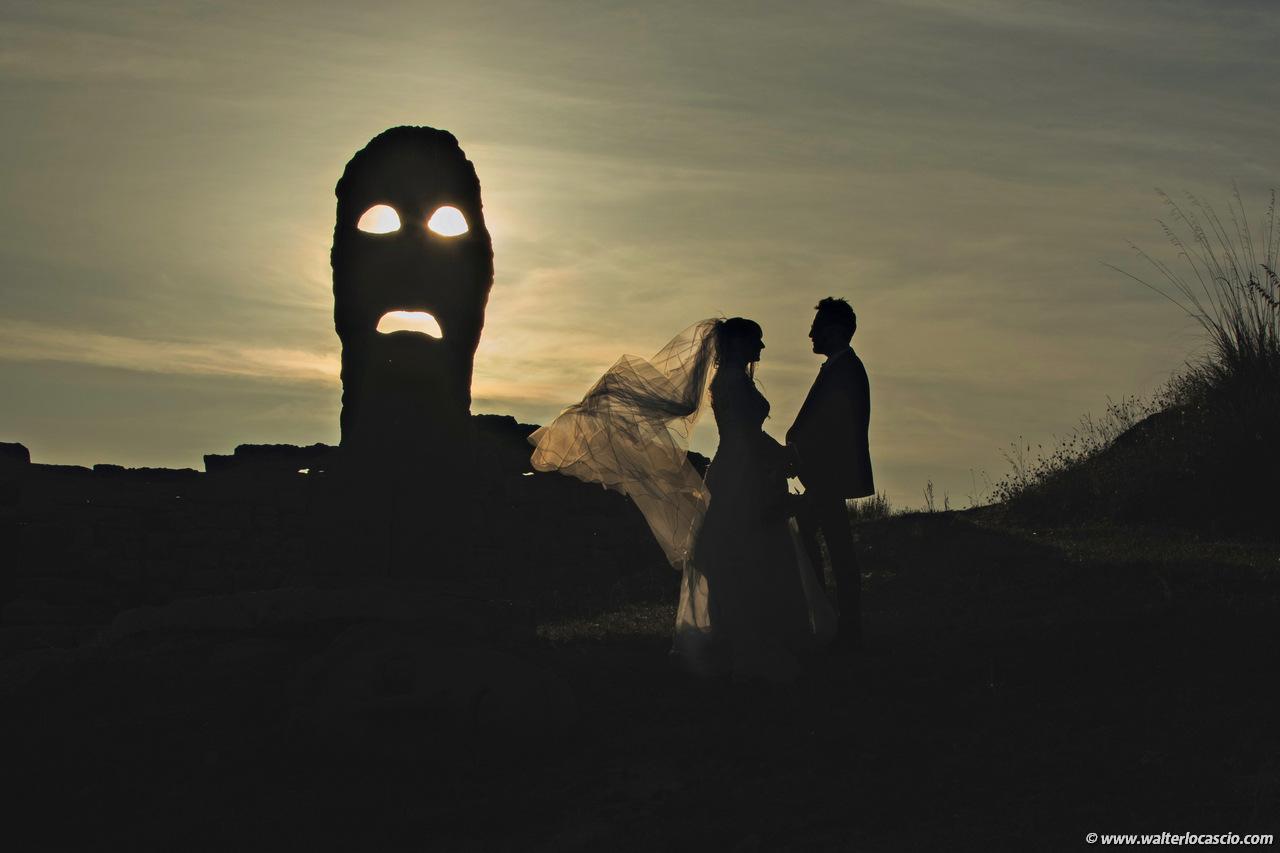 matrimoni_in_Sicilia (3)