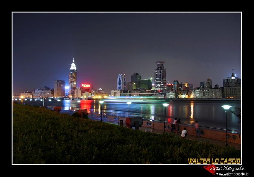 shanghai_4089363590_o.jpg