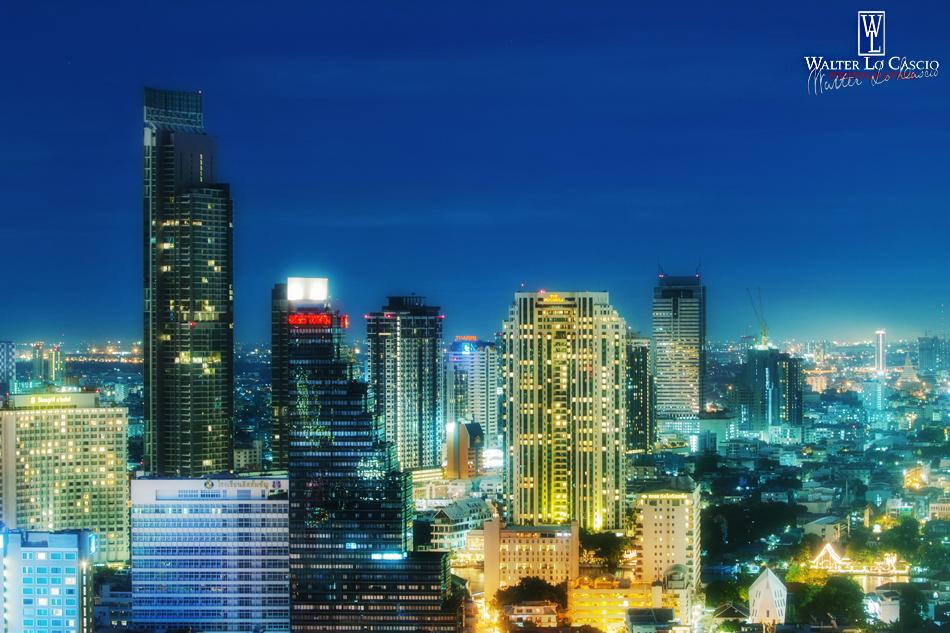 thailandia-2014_16590387012_o.jpg