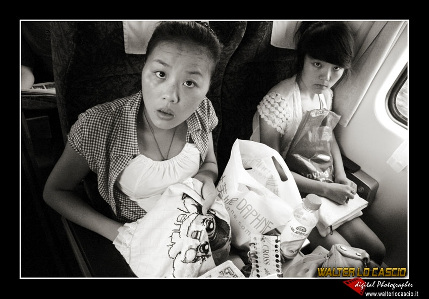 suzhou-e-tongli_4088530005_o.jpg