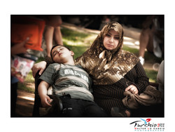 turchia-2011-istanbul_6176100766_o.jpg
