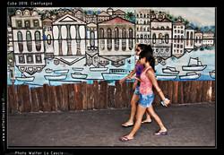 cuba-2010-cienfuegos_5080860178_o.jpg