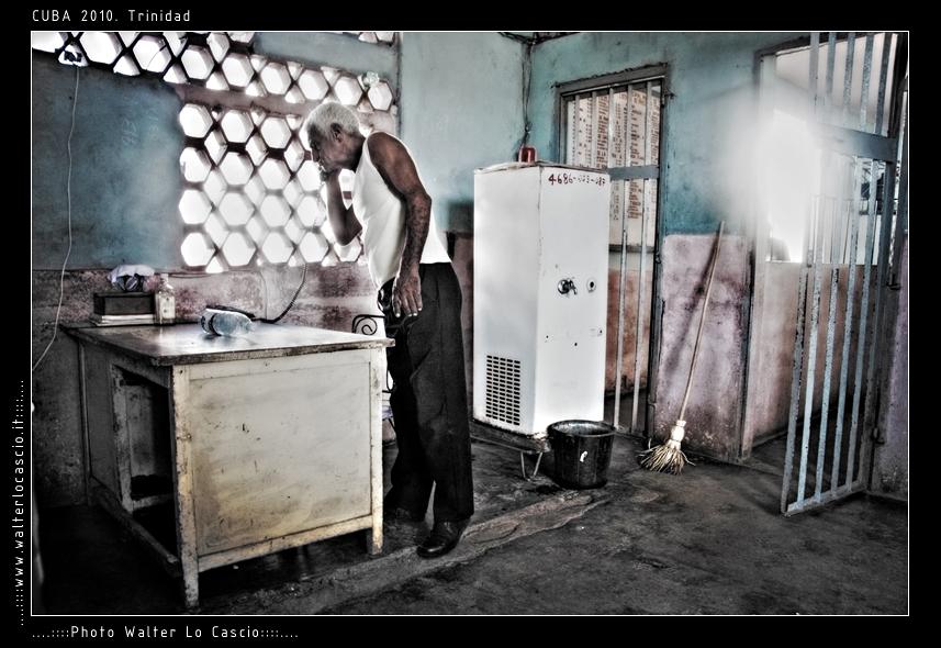 cuba-2010-trinidad_5075058554_o.jpg