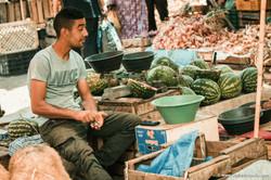Marocco_MOULAY_DRISS_ZERHOUN _IMG_0082