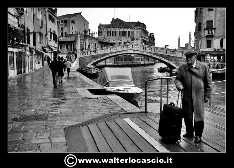 venezia_2863266970_o.jpg