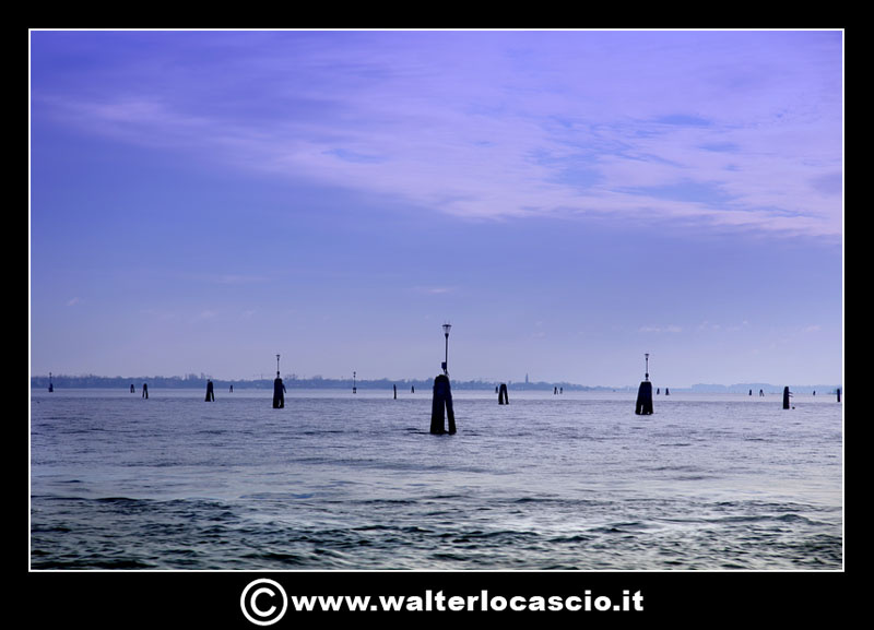 venezia_2863262002_o.jpg