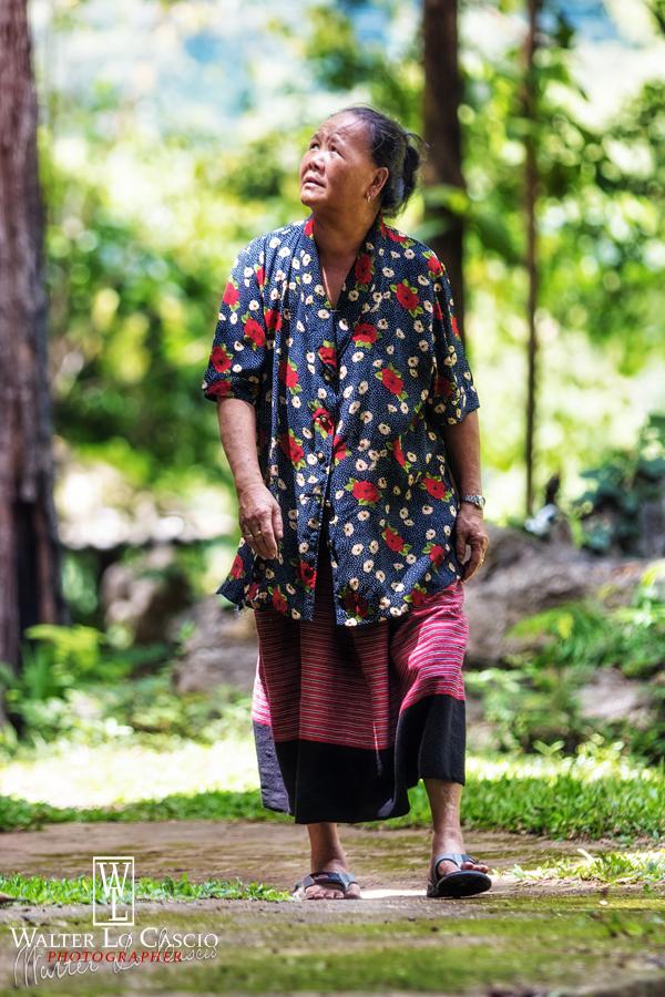 thailandia-2014_15138841688_o.jpg