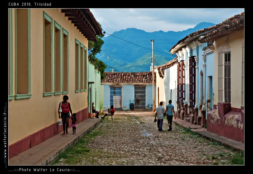cuba-2010-trinidad_5074930376_o.jpg