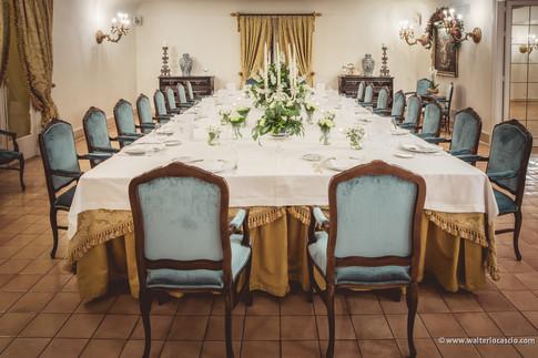 Villa_Isabella_Caltanissetta00030.jpg
