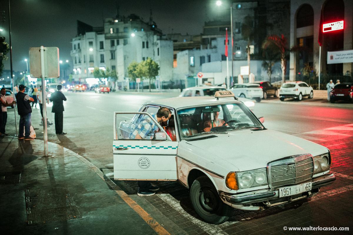 Marocco_Casablanca_IMG_6034