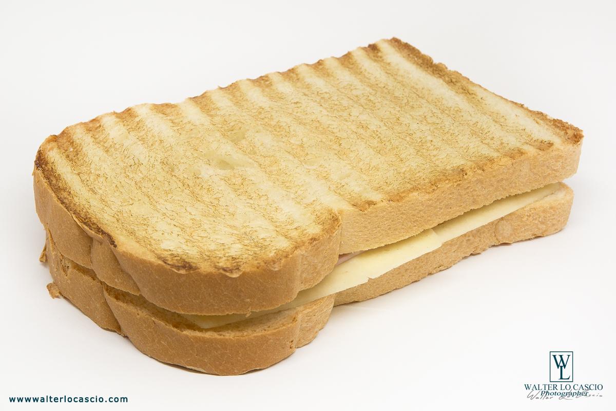 IMG_5058_Maxi_Toast