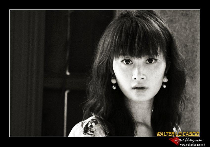 hangzhou_4089251838_o.jpg