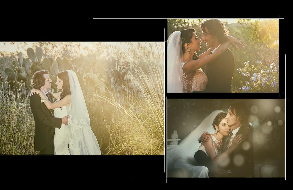 Wedding Casanticamenta