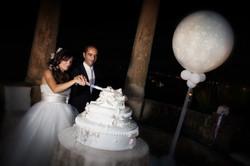 foto_ricevimento_taglio_torta_matrimonio (48)
