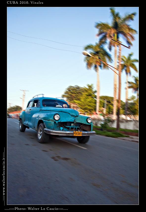 cuba-2010-vinales_5077905608_o.jpg