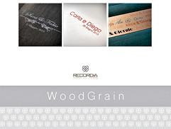 14 - WOODGRAIN-12.jpg