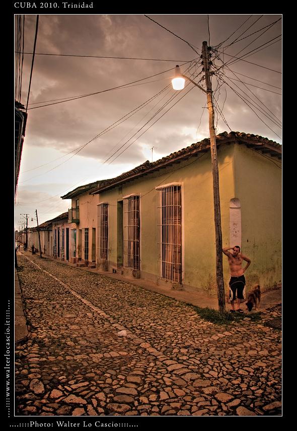 cuba-2010-trinidad_5074343401_o.jpg