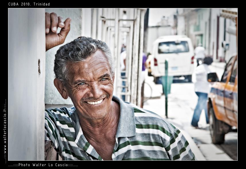 cuba-2010-trinidad_5074379201_o.jpg