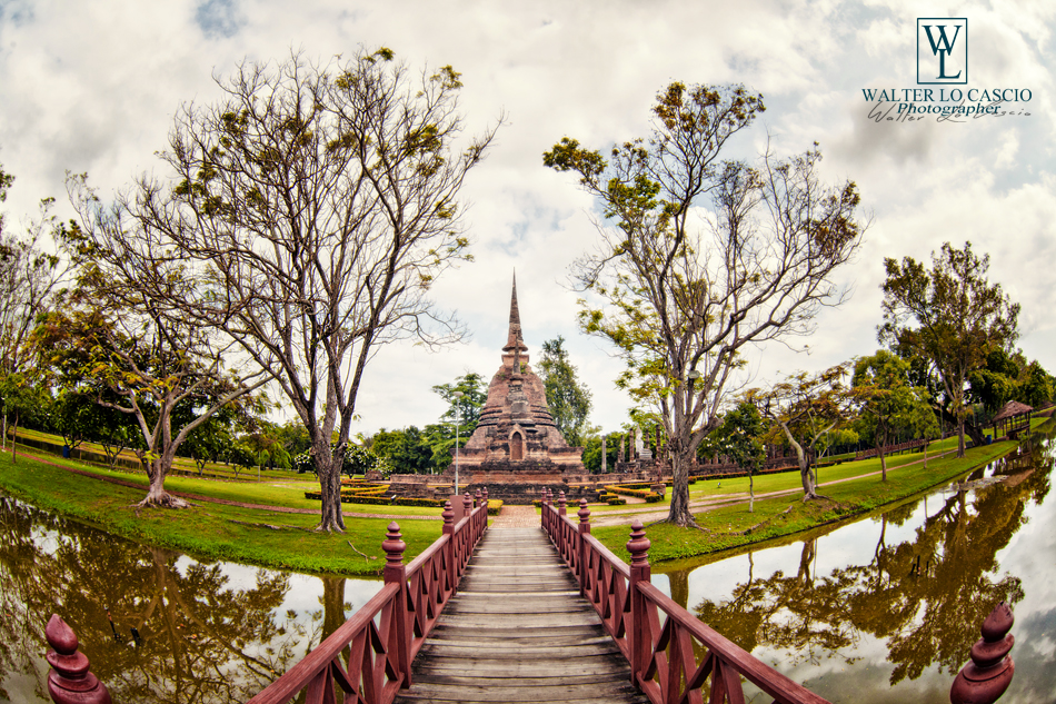 thailandia-2014_18912173763_o.jpg