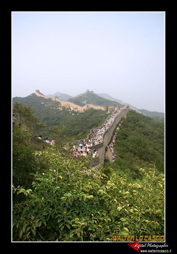 beijing---pechino_4079461683_o.jpg