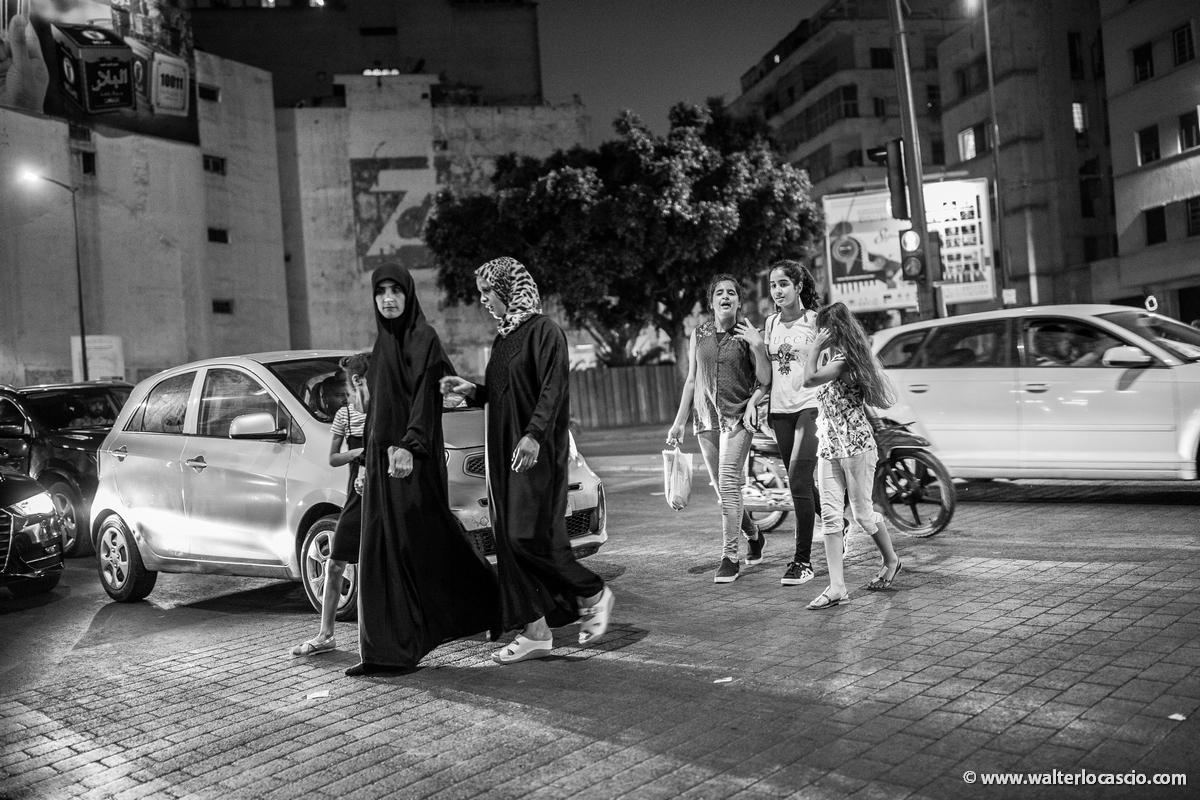 Marocco_Casablanca_IMG_5880