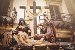 Giovedì_Santo_Caltanissetta_Le_Vare_2018i32