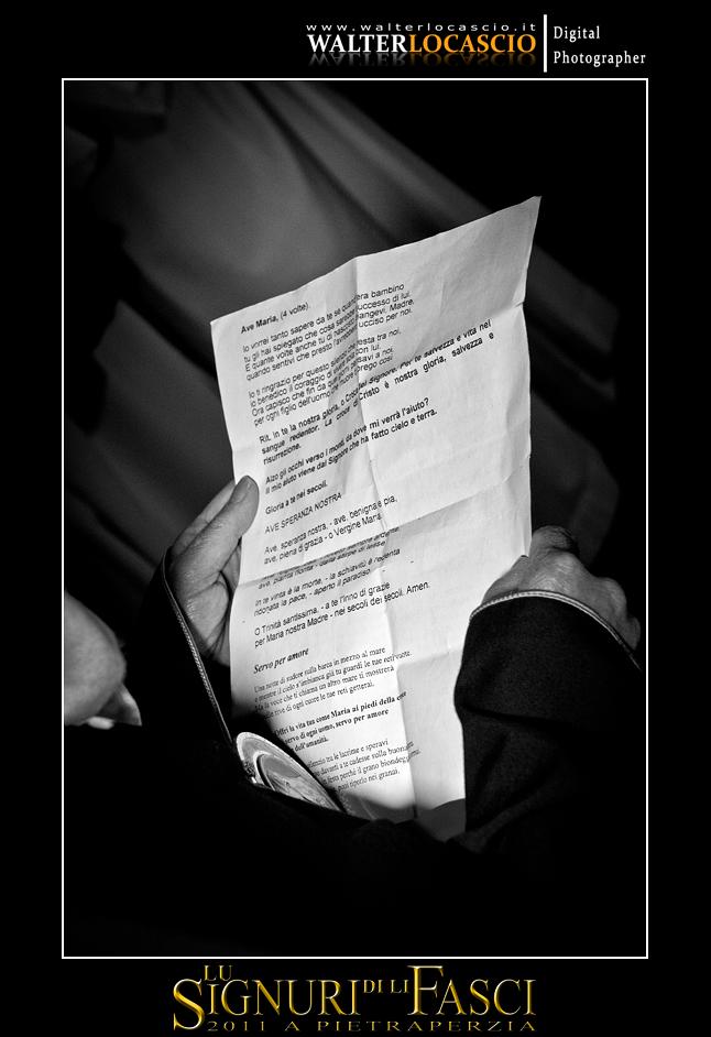 lu-signuri-di-li-fasci-2011-a-pietraperzia_5725222215_o.jpg