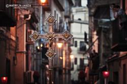 venerd-santo-a-caltanissetta-2012_6911958958_o.jpg