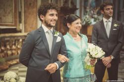 chiese_matrimonio_in_Sicilia (18)