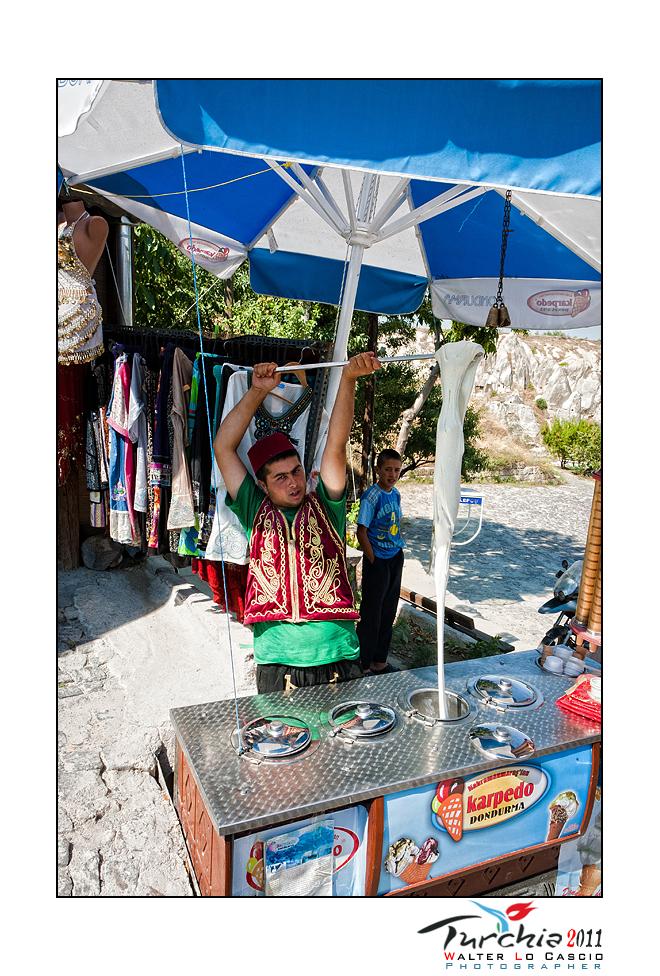 turchia-2011-cappadocia_6175531697_o.jpg