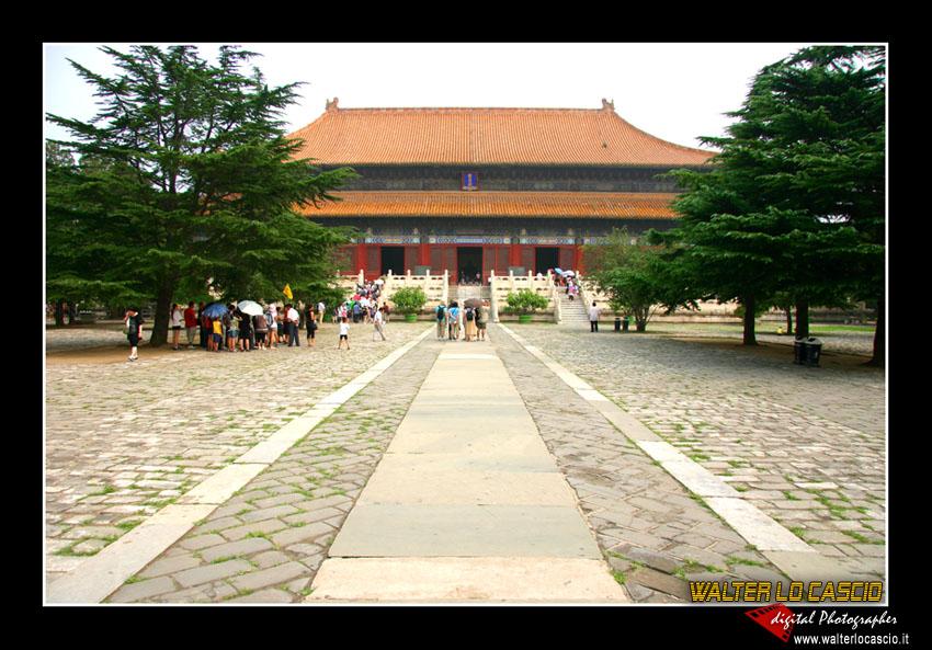 beijing---pechino_4080215370_o.jpg