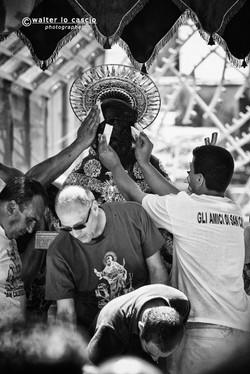 san-calogero-di-naro-la-festa-del-18-giugno-2012_7410915672_o.jpg