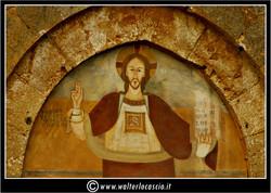 abbazia-santo-spirito-10_3408450887_o.jpg