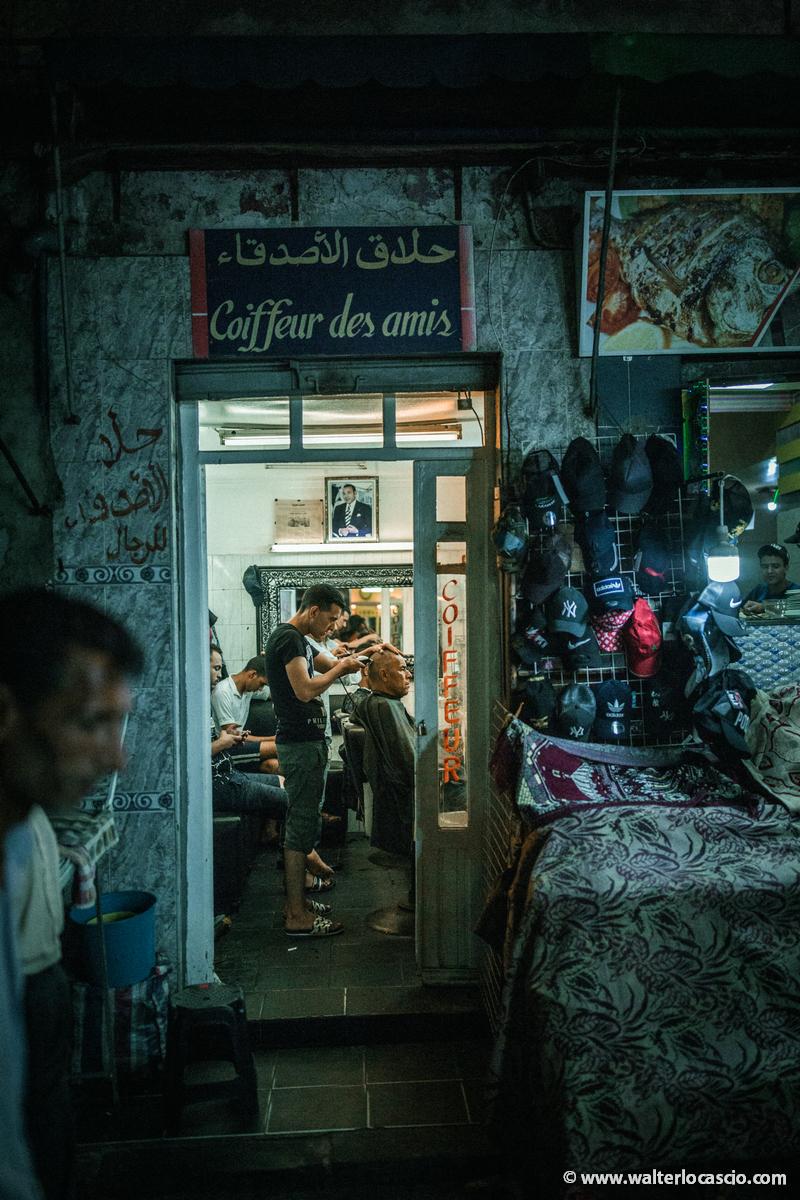Marocco_Casablanca_IMG_5914