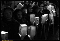 venerd-santo-a-caltanissetta-il-cristo-nero-ed-2009_3445576185_o.jpg
