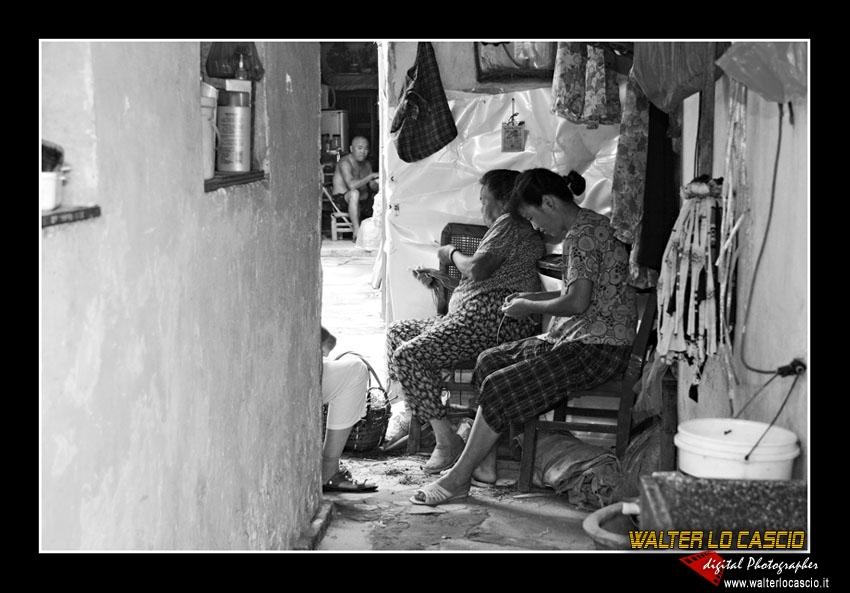 suzhou-e-tongli_4088550795_o.jpg