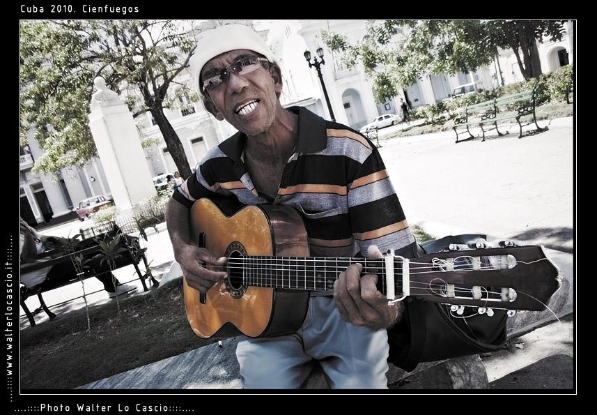 cuba-2010-cienfuegos_5080261465_o.jpg