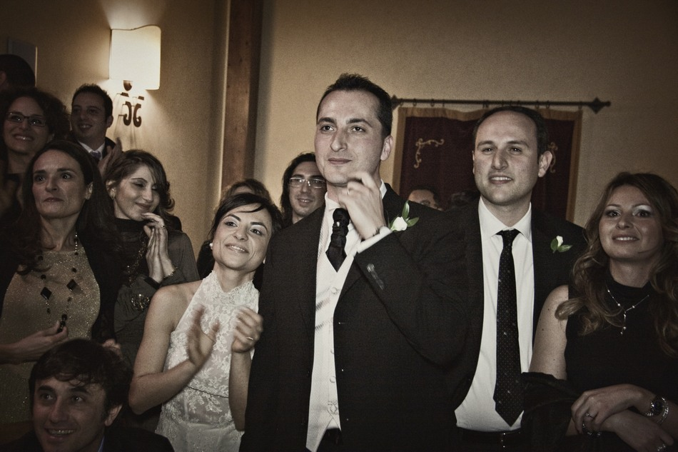 foto_ricevimento_taglio_torta_matrimonio (26)