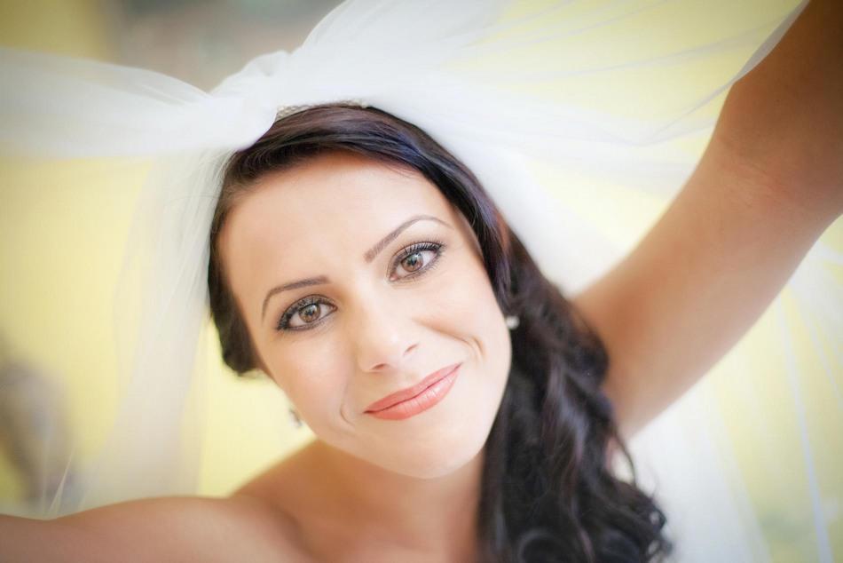 foto_sposa_matrimonio (1)